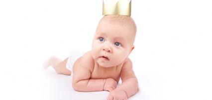 baby_778x436